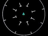 Motion Tracker