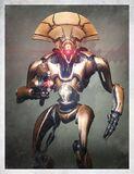 Goblin (Grimoire Card).jpg