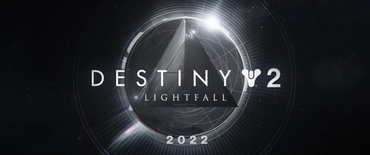 Destiny 2 Lightfall Teaser.PNG