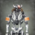 Crucible Quartermaster source icon.png