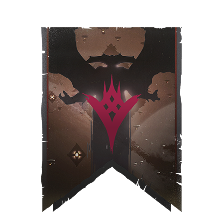 Infobox/Quest