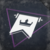 Quest source icon.png