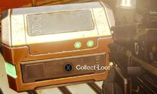 Destiny-golden-chests-locations-guide.jpg