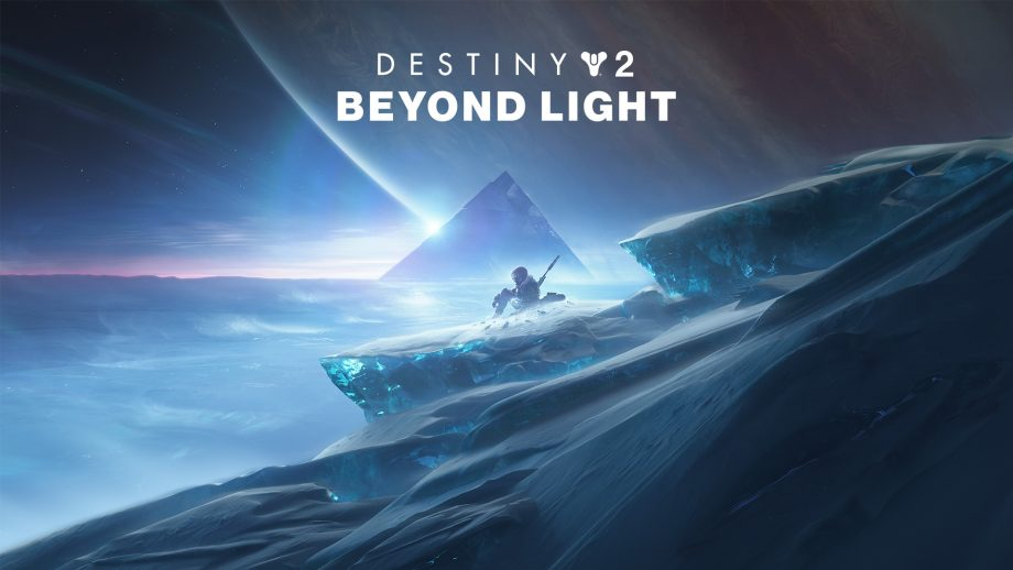 Destiny2BeyondLight DLC Art.jpg