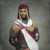 New Monarchy source icon.png
