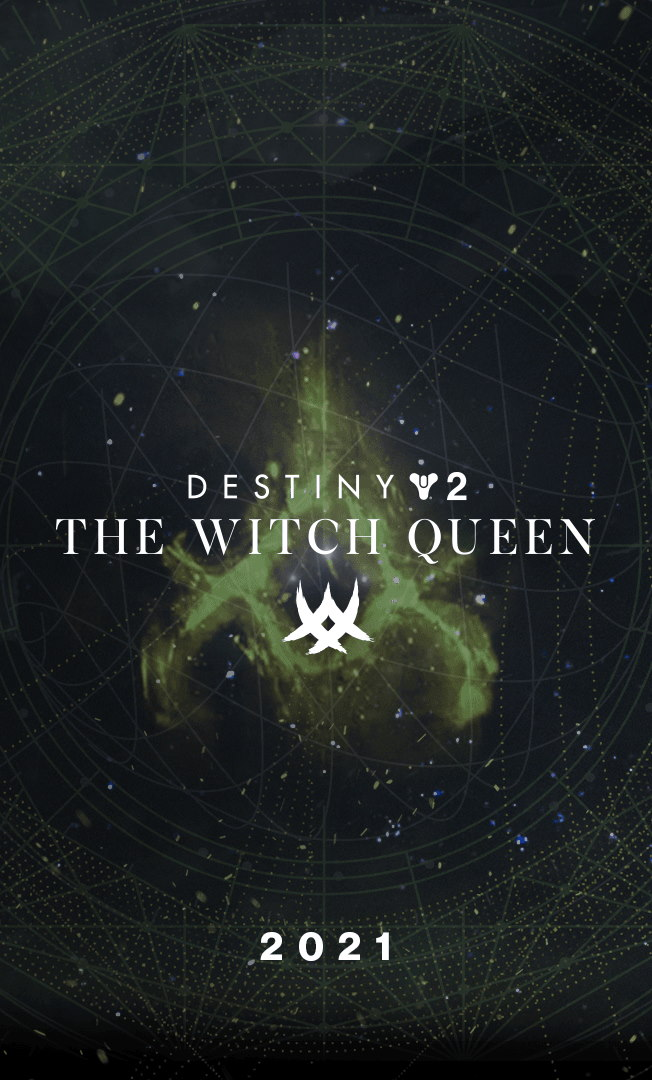 latest?cb=20200611012535 - Theory: The Witch Queen will be set in Old Chicago. Here's how it fits with Bungie's recent design decisions, why we may be going there, and where this has been hinted at.