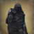 Xur, Agent of the Nine source icon.png