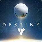 Destiny Navigation Button.png