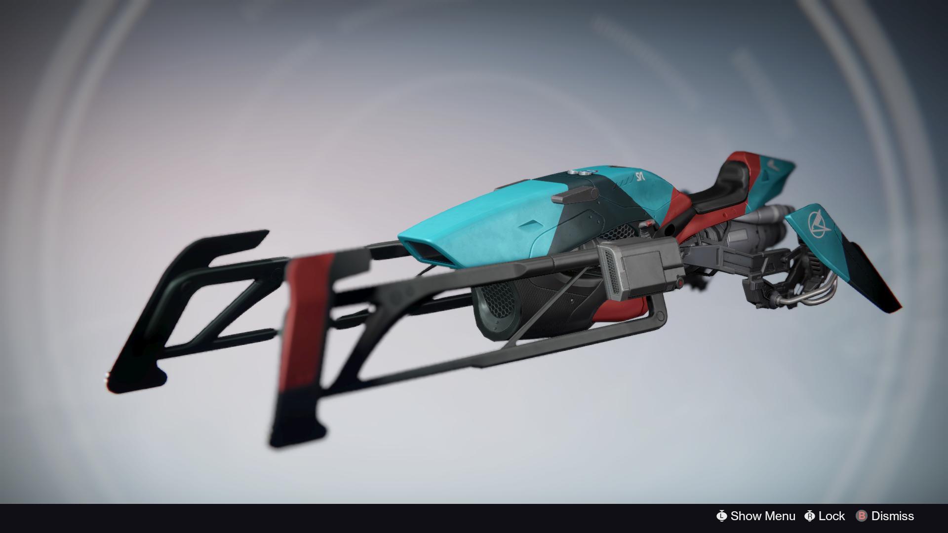 Infobox/Sparrow