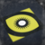 Trials of Osiris source icon.png
