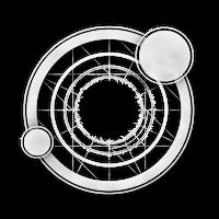 Tower emblem