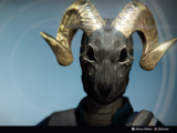 The Ram (Year 2)