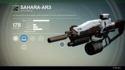 Sahara AR3.jpg