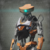 Vanguard Quartermaster source icon.png