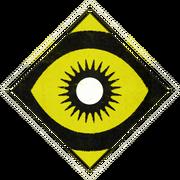 Osiris logo.png
