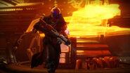 D2 warlock gear 02