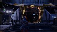 Destiny Beta 20140725140451