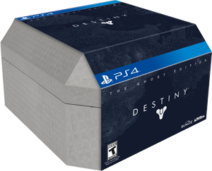 Destiny Ghost Edition box.png