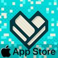App Apple.png
