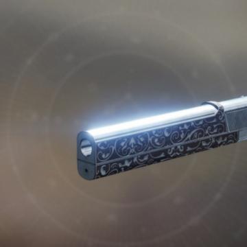 The Chaperone Destiny 2 Destiny Wiki Fandom Vous pouvez récupérer la quête exotique tournoi tex mechanica en complétant n'importe quelle. the chaperone destiny 2 destiny