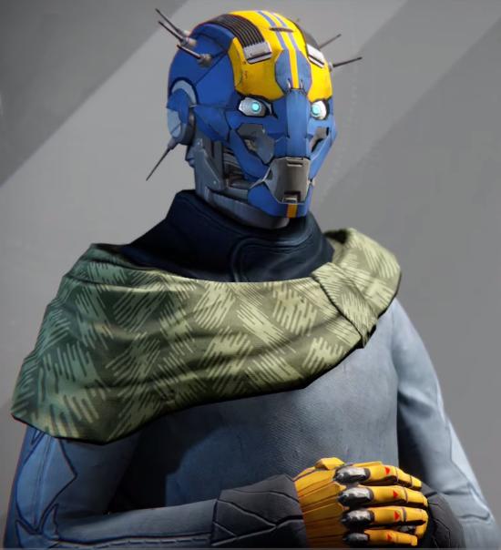 Infobox/Character