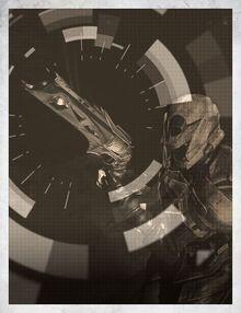 Ghost Fragment- Thorn 5 Grimoire Card.jpg