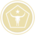 Precision Slug perk icon.png