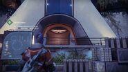 Destiny Beta 20140725140435