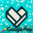 App Google.png