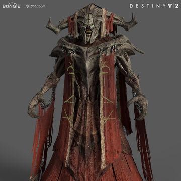 Destiny 2 Nokris Concept.jpg