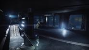 TTK-Story-A-Environment