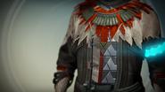 TTK-Warlock-Male-Chest