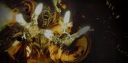 Nokris (Destiny 2)