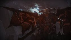 Oryx3.jpg