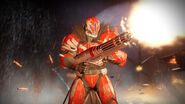 D2 titan gear 01