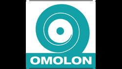 Omolon logo.png
