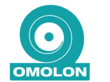 Omolon