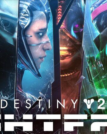 1200px-Lightfall Promo.jpg