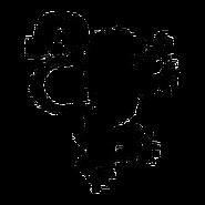 Destiny 2 Titan Parade Emblem