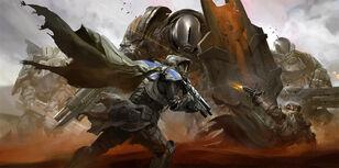 Battleground activision-1800.jpg