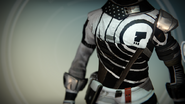 TTK-Warlock-Female-Chest-DO