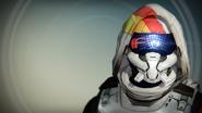 TTK-Hunter-Male-Helm