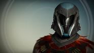 TTK-Warlock-Male-Helm