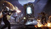 Gambit - Forsaken - Destiny 2.jpg