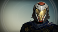 TTK-Warlock-Helm