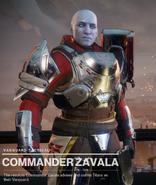 Destiny 2 1 14 2018 9 12 13 PM