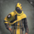 Disciple of Osiris source icon.png
