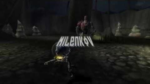 Destroy All Humans! 2 - PS4 Pro Walkthrough Mission 28 Milenkov (Final Boss & Ending)