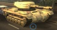 TankAlbion