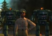 Armquistnbots